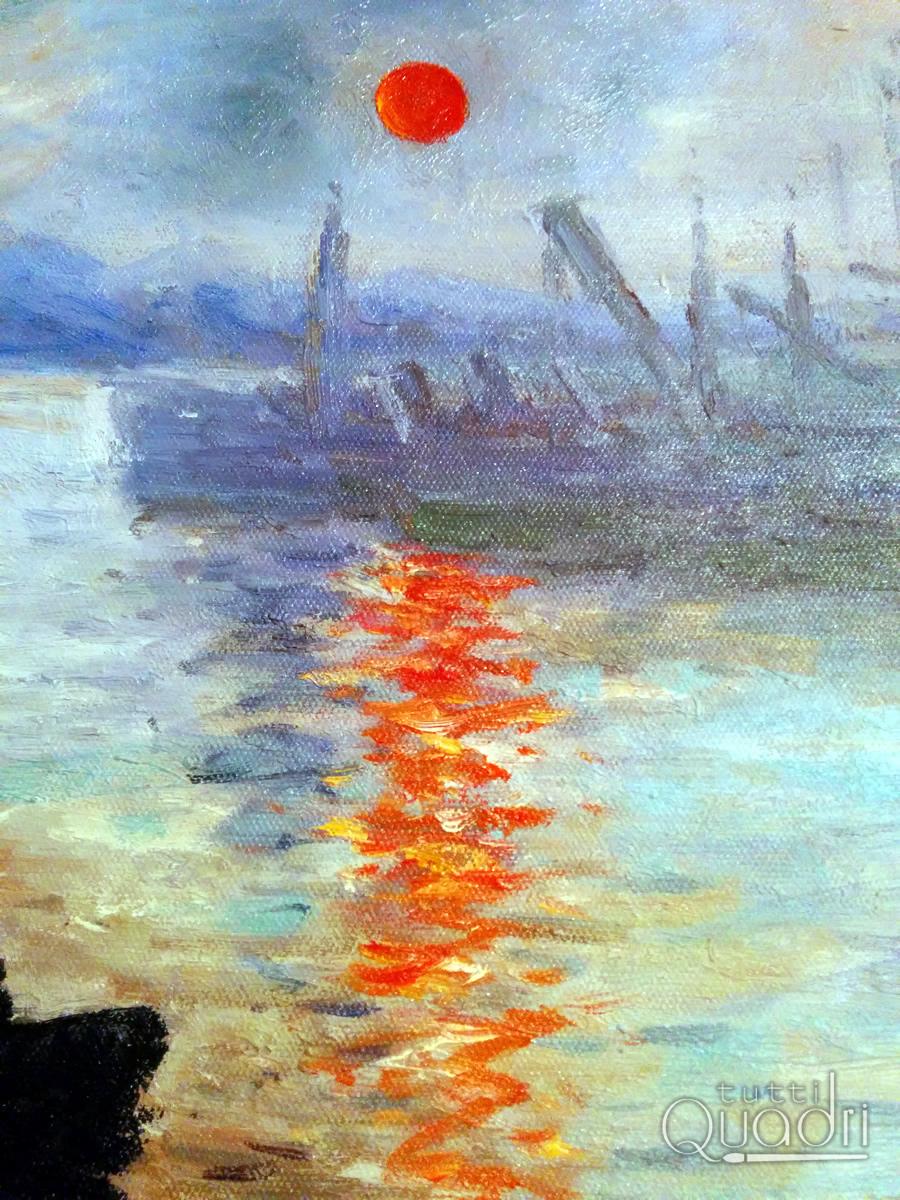 Risultati immagini per impressionismo