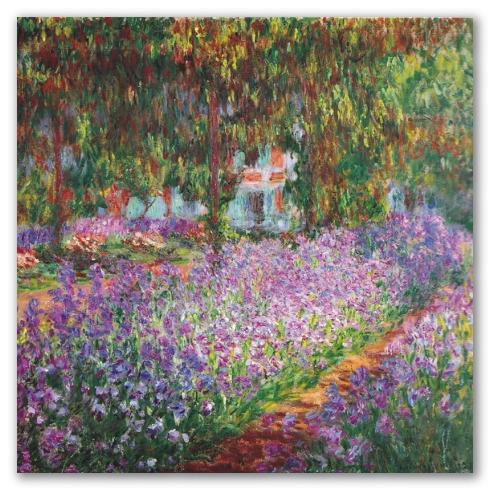Il Giardino di Giverny